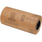 Armor Wrap VCI Paper, 30R 12 x 200Yd Rolls 3 Rolls / Pkg.