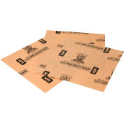 "Armor Wrap Industrial VCI Paper, 30MPI, 12"" x 12"", 30#, 1000 Sheets"