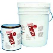 Arcair Protex Clear Anti-Spatters, ARCAIR 5301-4201
