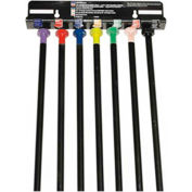 AME International Spare Tire Tool Set - 71100