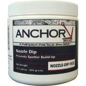 Nozzle Dip Gel - 16 oz.