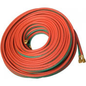 Twin Welding Hoses, ANCHOR BRAND T123
