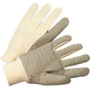 1000 Series Canvas Gloves, Anchor 781k