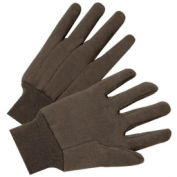 1000 Series Jersey Gloves, Anchor 750