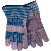 Work Gloves, Anchor 1875