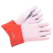 Tig Welding Gloves, Anchor 40TIG-L