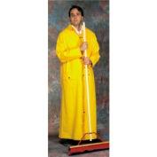 Riding Raincoats, Anchor 4160/XL