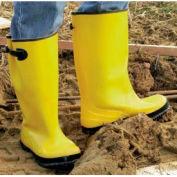 Slush Boots, Anchor 8200/16