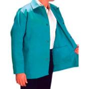 Cotton Sateen Jacket, Anchor CA-1200XL