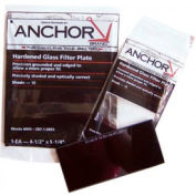 Filter Plates, Anchor FS-1H-3