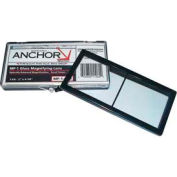 Magnifiers, Anchor MP-1-3.00