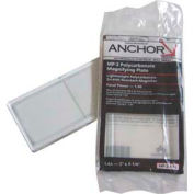Magnifiers, Anchor MP-2-2.50