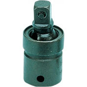 Impact Universal Joints, ARMSTRONG TOOLS 20-947