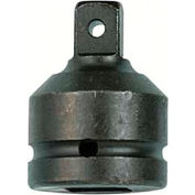 Impact Drive Adapters, ARMSTRONG TOOLS 22-951