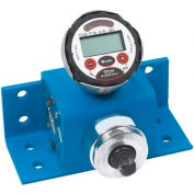 Torque Testers, ARMSTRONG TOOLS 64-647
