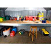 Arrow Shed Attic Storage Kit