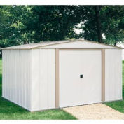Arrow Shed Salem 10' x 8'
