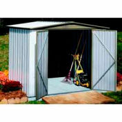 Arrow Shed Sentry 6' x 5'