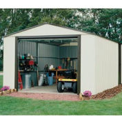 Arrow Shed Vinyl Murryhill 12' x 24'