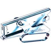 Plier-Type Staplers, ARROW FASTENER P22