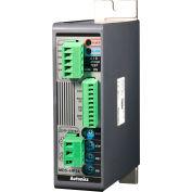 Autonics MD5-HF14-A Driver, 5 Phase Stepper Mtr, 0.72-0.00288 Per Step, 1 MHz, 100-220 VAC