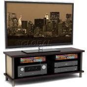 Atlantic® Midtown TV Stand