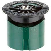 Hunter PRO-12-H Fixed Arc Half Circle Sprinkler Nozzle