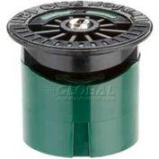 Hunter PRO-12-Q Fixed Arc Quarter Circle Sprinkler Nozzle