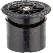 Hunter PRO-15-F Fixed Arc Full Circle Sprinkler Nozzle