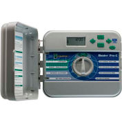 Hunter PCM-900 9 Station Expansion Module for Pro-C Controllers