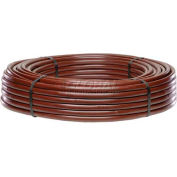 "Netafim TLCV6-12025 .6 GPH X 250' - 12"" Spacing, Drip Tubing"