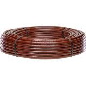 "Netafim TLDL9-12025 1 GPH X 250'-12"" Spacing, Drip Tubing"