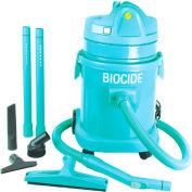 Atrix Biocide Anti-Microbial HEPA Vacuum - ATIBCV