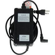 Atrix Charger for Battery - BPCHG