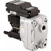 Atlas Copco EWD 330, Zero Loss Electronic Drain, 917 cfm, 1-Phase 115V