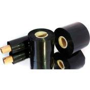 Wax Thermal Transfer Ribbon - 76mm x 450m - AWR6 - Outside Ink Wax
