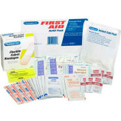 PhysiciansCare® Complete Care First Aid Refill Kit - 95 Pieces