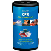 PhysiciansCare® First Responder CPR Kit
