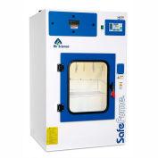 "Air Science® CA30S Safefume™ Cyanoacrylate Fuming Chamber, Bench Top, 30""W"