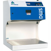 "Air Science® DWS24 DWS™ Ductless Downflow Workstation, 24""W x 31-1/2""H x 22-3/4""D"