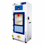 """Air Science® FDC-006 Safekeeper® Forensic Evidence Drying Cabinet, Single Chamber, 36""""W"""