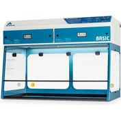 """Air Science® P5-48 Purair® Basic Ductless Fume Hood, 48""""W x 31""""H x 27""""D"""