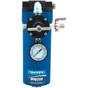Sharpe 606A Air Control Unit - 6720