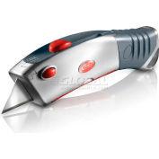 SpeedPak® Titanium Bonded Cart. Based Utility Knife (10 Ti Blades)