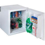 """Avanti SHP1700W - Compact Refrigerator, 1.7 Cu. Ft., 17""""W x 19""""D x 20-1/4""""H, White"""