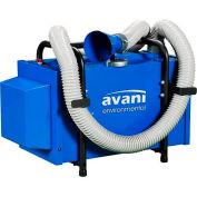 Avani SPC-230 Handheld Portable Filtration Unit with HEPA Filter