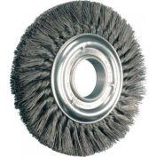 Standard Twist Knot Wheels, ADVANCE BRUSH 82037
