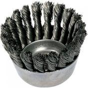 Mini Knot Cup Brushes, ADVANCE BRUSH 82330