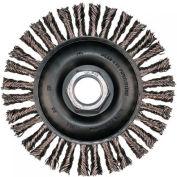 COMBITWIST® Stringer Bead Wheels, ADVANCE BRUSH 82771