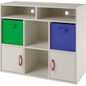 Altra Lucerne Media Storage